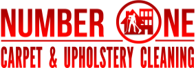 Number One Upholstery Cleaning